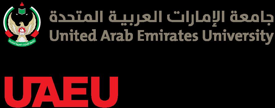 UAE U Homepage